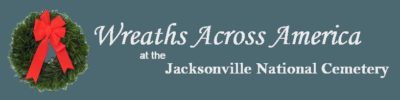 Wreaths Across America Jacksonville